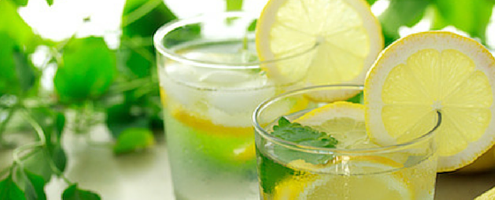 3 Tips to Stay Hydrated in the Summer Heat