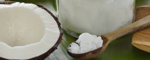 7 Essential Functions of Saturated Fats