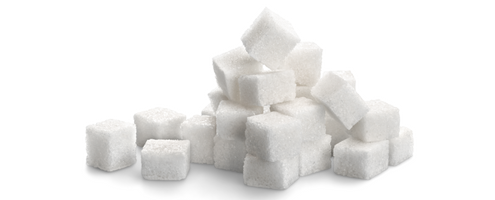 How To Heal Your Sugar Addiction